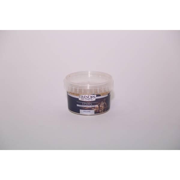 Piment d' Espelette - 100g