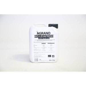 Levain liquide Levafresh - 5kg