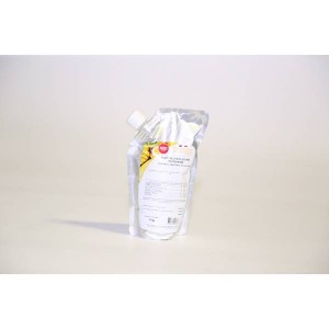 Purée de litchi - 1kg