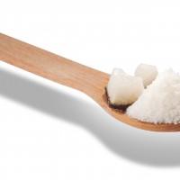 Noix de coco râpée - 250 g