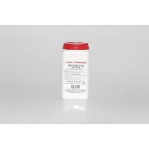 Pectine X58 - 1kg