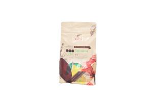 Chocolat noir Tanzanie 75% - 1 kg