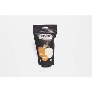 Beurre de cacao Mycryo - 250 g