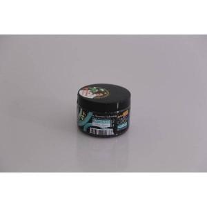 Colorant poudre - 50g  - Intense bleu lagon