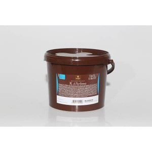 Fourrage cacao K d'arôme - 5kg