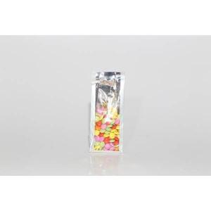Lentilles de couleur - 250 g