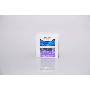Dragées Chocolat - 1kg - Outre mer