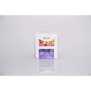 Lentilles de couleur - 1 kg