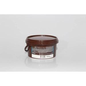 Glaçage brillance noire - 2kg