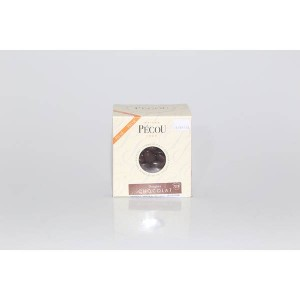 Dragées Chocolat - 1kg - Chocolat