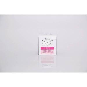 Dragées Guimauve - 500g - Blanc