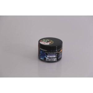 Colorant poudre - 50g   - Intense bleu royal