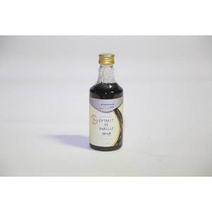 Extrait vanille graines - 250mL