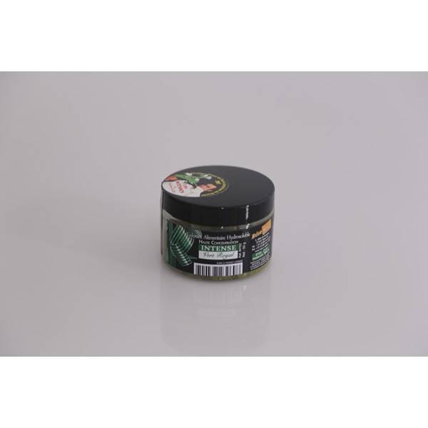 Colorant poudre - 50g - Intense vert royal