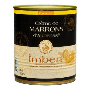 Crème de marrons - 4/4