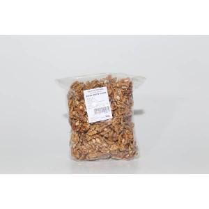 Noix extra moitié claire - 1 kg