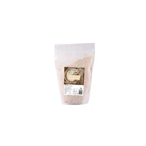 Poudre de noisettes grises - 1kg