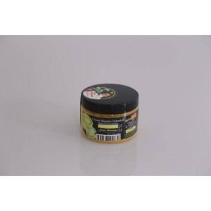Colorant poudre - 50g  - Intense jaune printemps