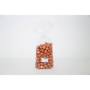 Chocochamoisette - 1kg