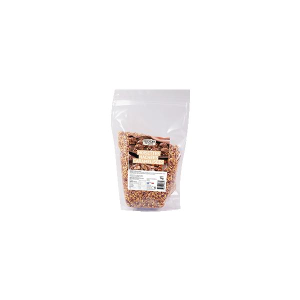 Noisettes caramelisées - 1kg