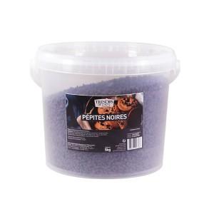Pépites de chocolat noir - 5 kg