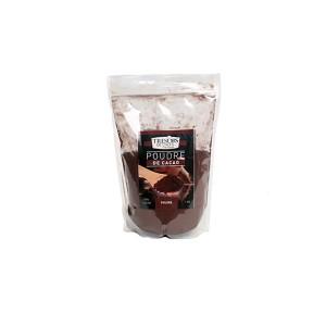 Poudre de cacao - 1 kg