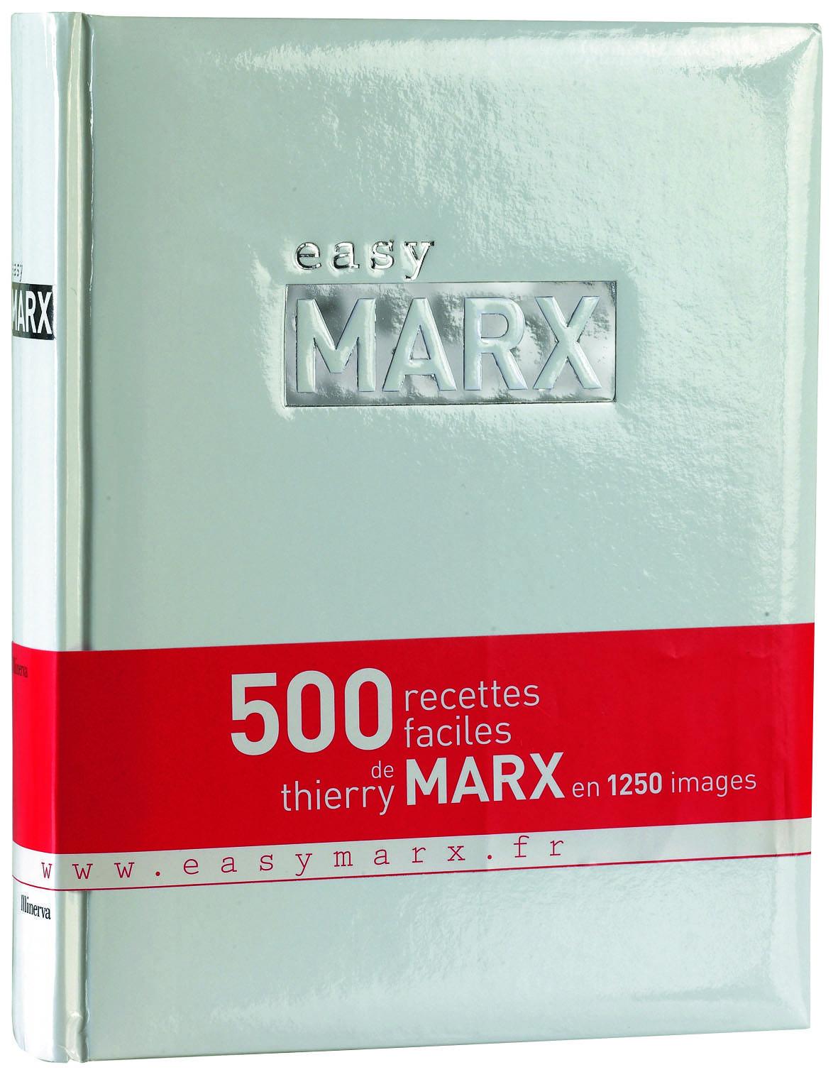 Eeasy Marx