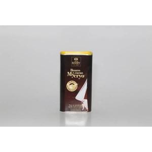 Beurre de cacao Mycryo - 675g