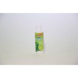 Arôme - Citron Vert