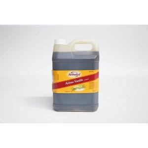 Arôme vanille - 5L