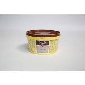 Pâte de Pistache - 3 kg