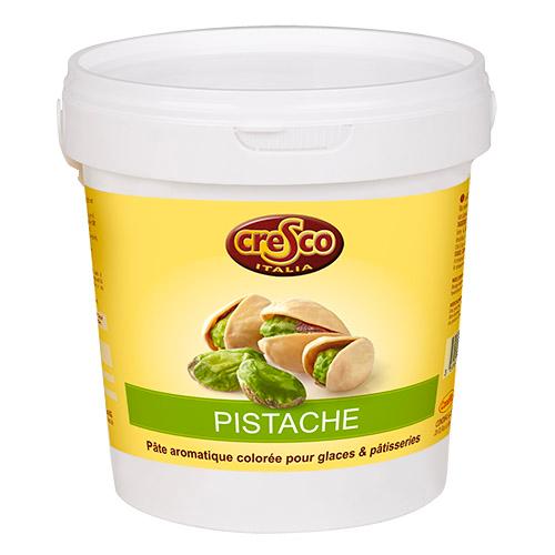 Pâte de Pistache - 1 kg