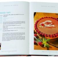 Apprenez l'art de la viennoiserie et festival de tartes.