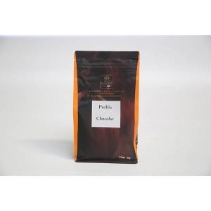Perlés chocolat - 1kg