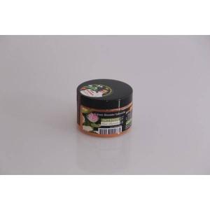 Colorant poudre - 50g  - Intense vert pistache