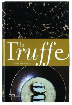 La truffe