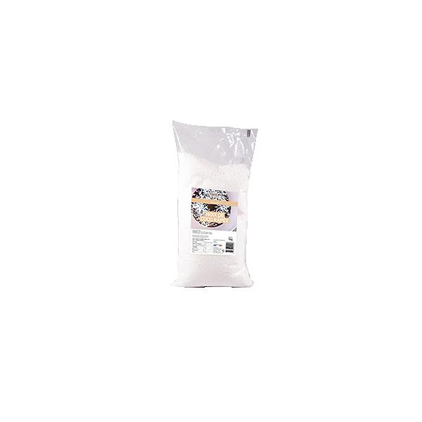 Noix de coco râpée - 1kg