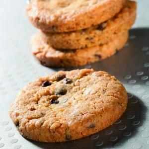 Moule à cookies