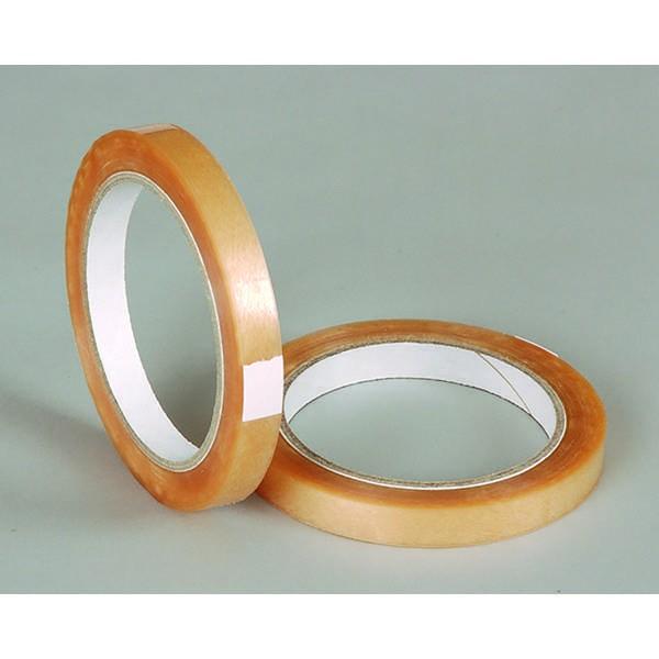 Ruban adhésif - x1 - 12 mm