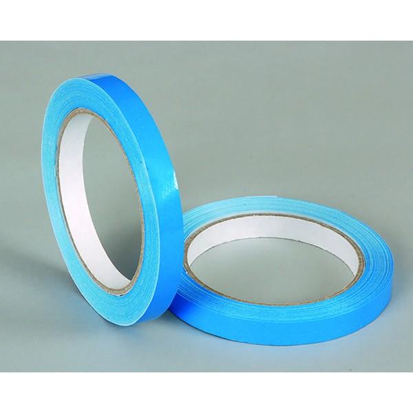 Ruban adhésif - x1 - Bleu