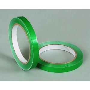 Ruban adhésif - x1  - Vert