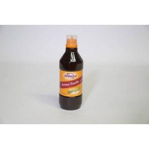 Arôme vanille - 1L