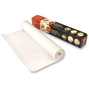 Rouleau papier cuisson - x1