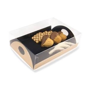 Boîte à mignardises - x1