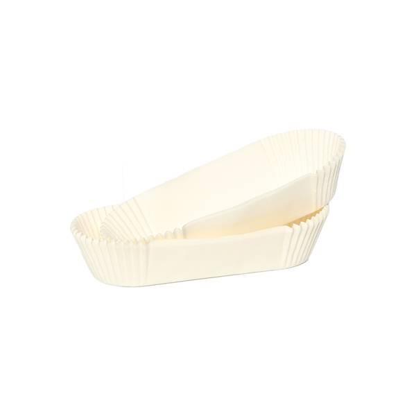 Caissette blanc - x1000 - n°81bis