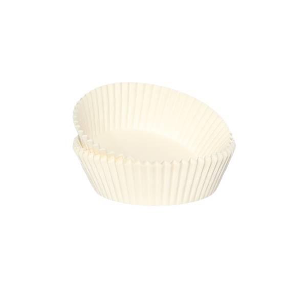 Caissette blanc - x1000 - n°1204