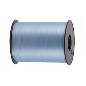Bolduc 4 mm - x1 - Bleu ciel