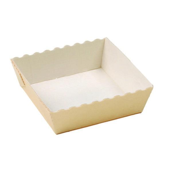 Moule Easy bake beige - x60