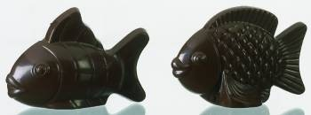 2 poissons