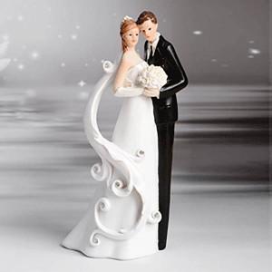 Sujet mariage voile précieux